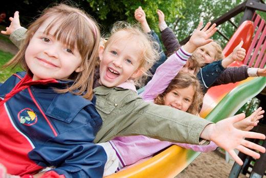 delray-beach-calendar-kids-activities