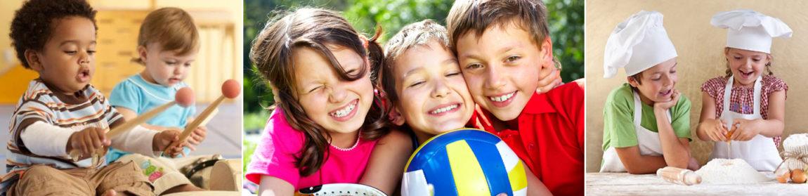 delray-beach-kids-calendar
