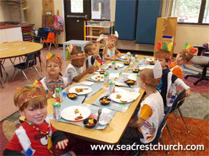 seacrest christian preschool delray beach