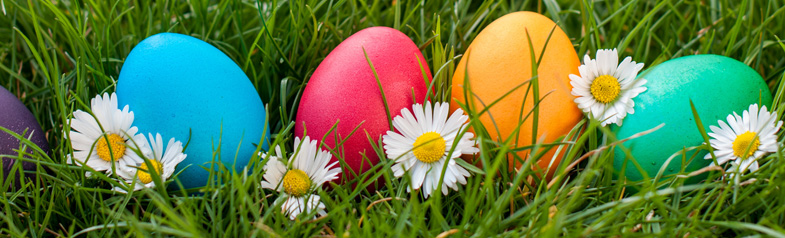 easter-egg-hunts-delray-beach