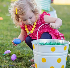 egg-hunts-delray-beach
